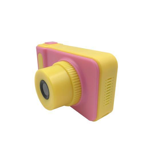 Mini cámara digital portátil 1080 p hd dv niños de