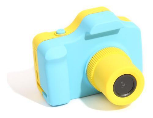 Niños cámara digital video hd deportes acción cámara