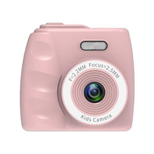 P10 mini niños 's digital cámara hd impermeable cámara