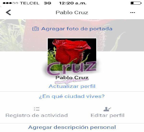 Pasivo busca Maduro para mamar verga solo maduros