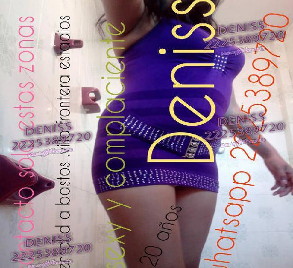 SOY CASADA EN BUSCA DE SEXO A CAMBIO DE $$$$$$$$