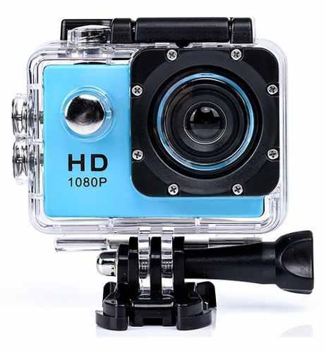 Sj4000 deportes dv cámara digital al aire libre impermeable
