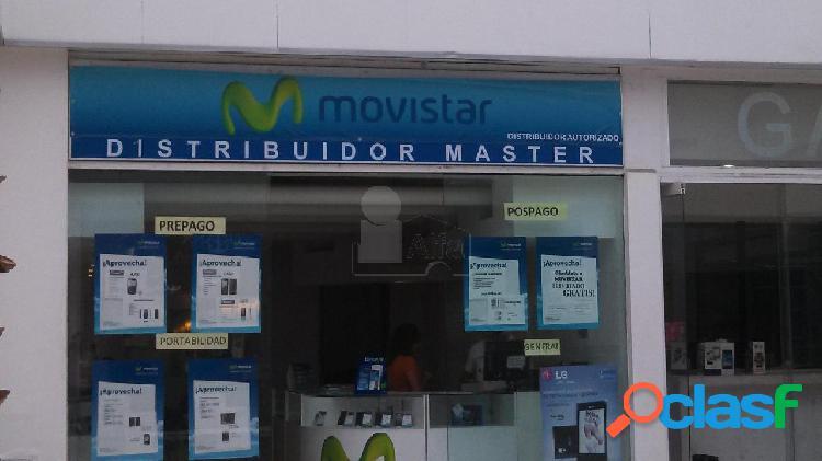 Local en centro comercial en renta en Tangamanga, San Luis Potosí, San Luis Potosí