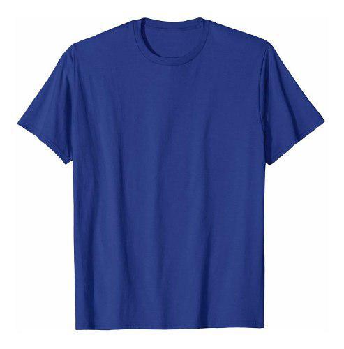 Cabritos Hipopotamos Ninos: Camiseta De Buceo Y Mascara De B
