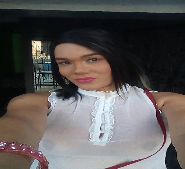 Hermosa transexual llamame3335774592