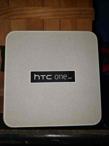 Htc One A9 En Condiciones 9 De 10. Compañia Telcel