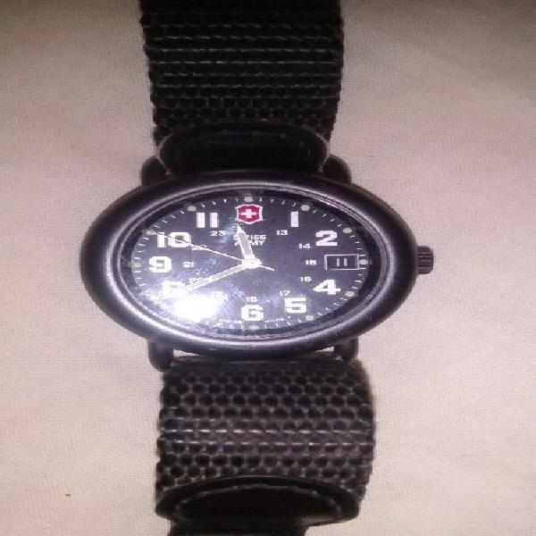 Reloj swiss army brand