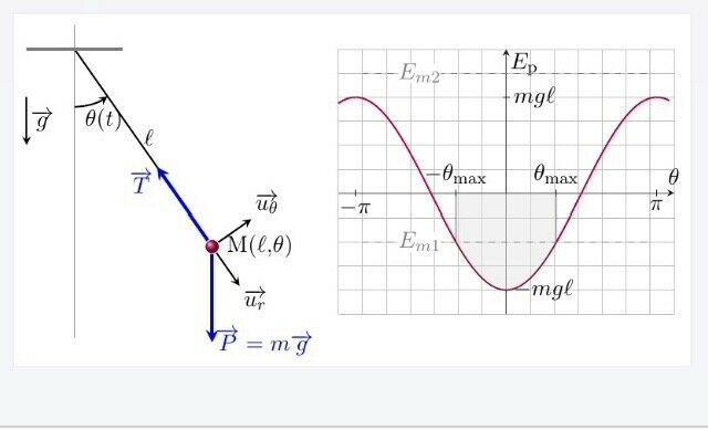 Resuelvo problemas de matemáticas WhatsApp 332 719 22 99