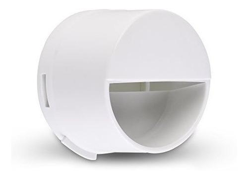Tapa De Agua De Hidromasaje Para Refrigeradores Se Adapta A
