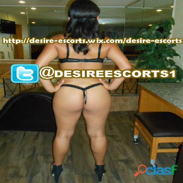 HERMOSAS CHICAS ESCORTS 4425753291