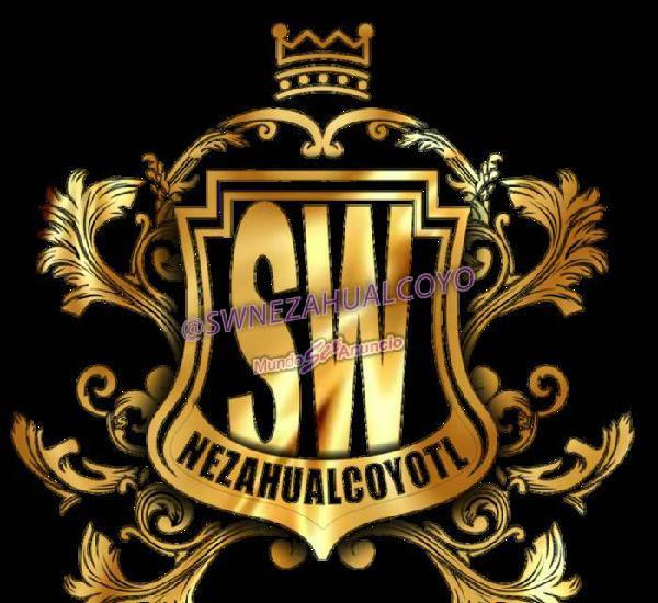 CLUB SWNEZAHUALCÓYOTL