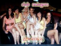Club de juegos eroticos veracruz puerto