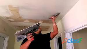 Pintamos tu casa ó departamento con garantía 4