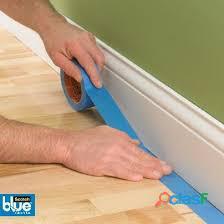 Pintamos tu casa ó departamento con garantía 2