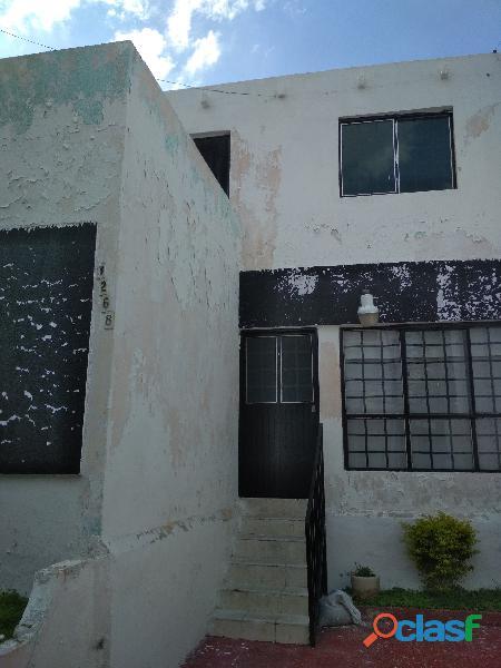 Pintamos tu casa ó departamento con garantía 6