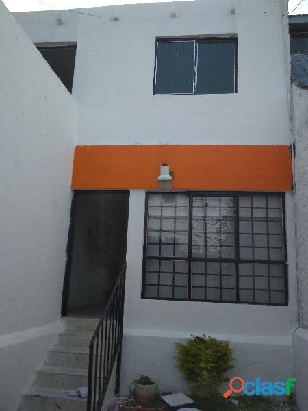 Pintamos tu casa ó departamento con garantía 7