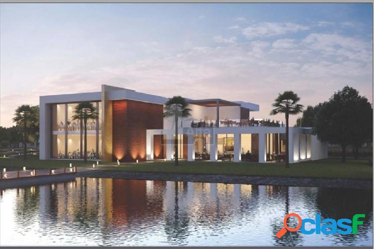 Terreno habitacional en venta en horizontes residencial, san luis potosí, san luis potosí