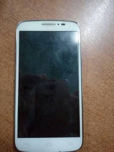 Celular Alcatel One Touch 7042a ¡¡usado!!