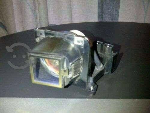 Lampara para proyector dell 1100mp