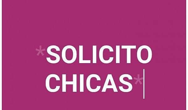 SOLICITO ESCORTS EN PUEBLA