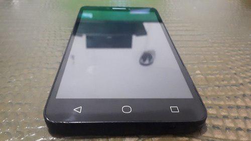 Teléfono celular alcatel pixi 4 6