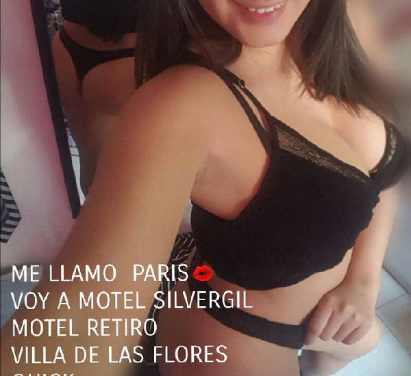 Amigas femeninas cachondas,sólo motel y hotel amor