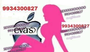 ESCORTS EVAS SEXO PLACER Y LUJURIA 9934300827