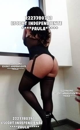 PAULA☆☆☆☆ TE VOY ENCANTAR TODITA MI AMOR