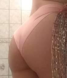 RICA MIRANDA 33