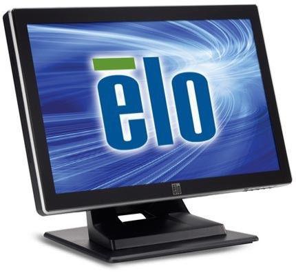 Servicio de reparación a monitores led, lcd, touch a