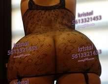 SEXXXY GORDITA SUPER HOT..VENTE EN MI BOCA NALGONSISIMA FOTO