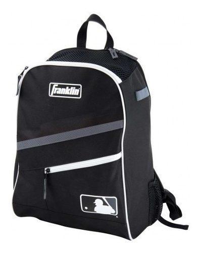 Bat pack mochila batera beisbol softbol franklin youth c2