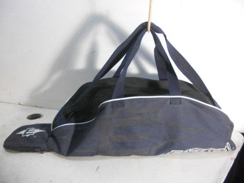 Batera maleta beisbol softbol easton 24pulgadas #c262