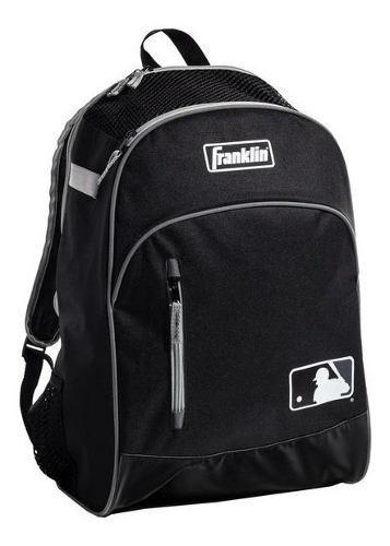 Bonita bat pack mochila batera beisbol softbol franklin yout