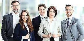 Contabilidad conceptos básicos de contabilidad