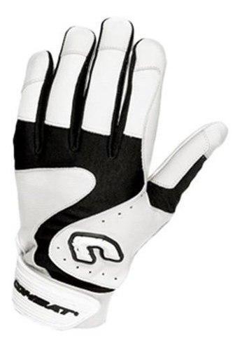 Combate premium g3 jovenes beisbol softball guantes de bateo
