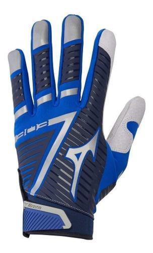 Mizuno b 303 guantes bateo béisbol ó softbol xxl