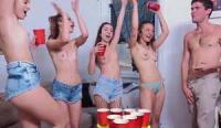 Stripters para Mujeres CDMX