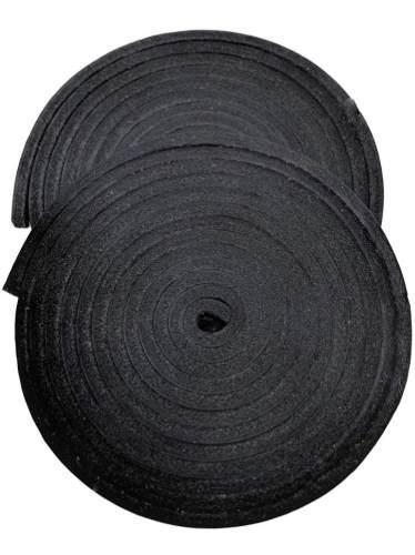 Tofl - guantes de béisbol y softball con cordones de cuero
