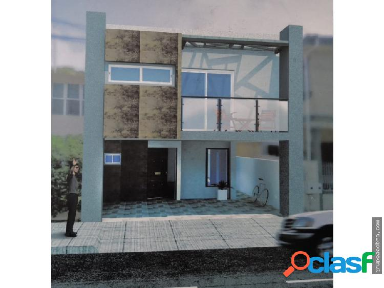 Casa en venta, col. unidad nacional, cd. madero