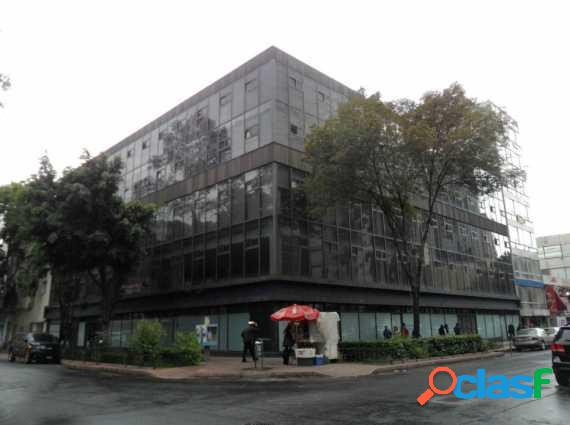 Edificio en juárez (2*)