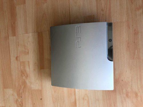 Playstation 3 150 gb + juegos + envió gratis