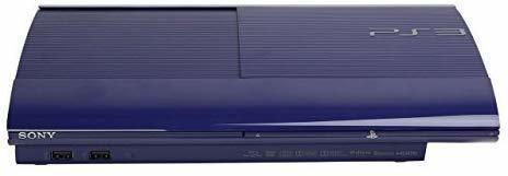 Playstation 3 ps3, 4 controles y 10 juegos