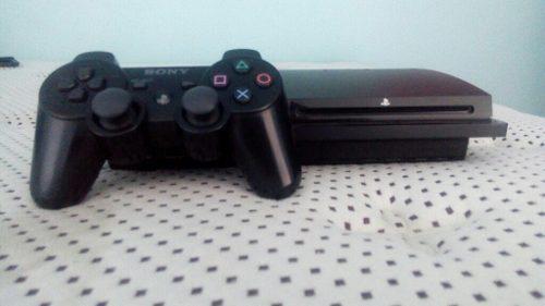Ps3 + 15 juegos + playstation move
