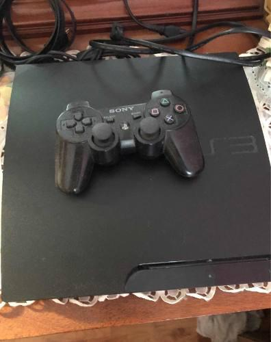 Ps3 playstation 3 dos controles y juegos, urge!