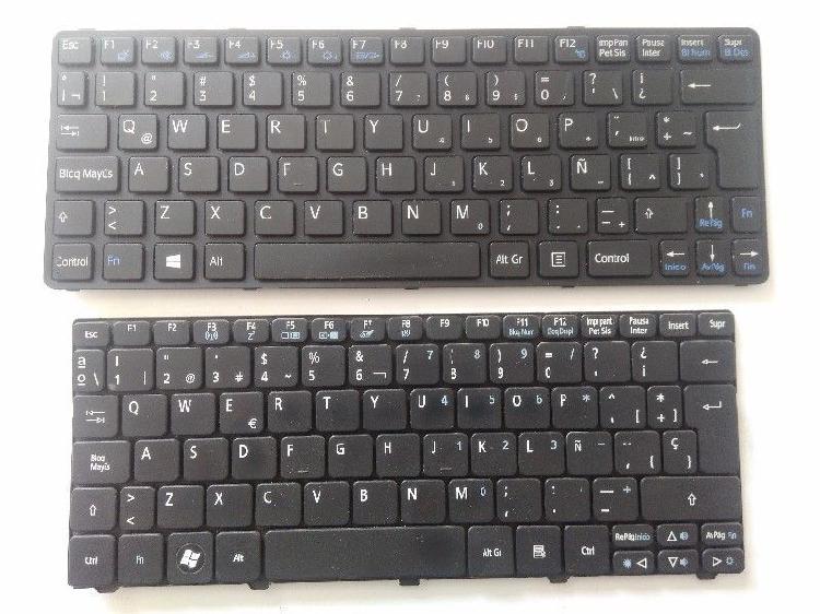 Reparacion de computadoras, laptops y tablets puebla