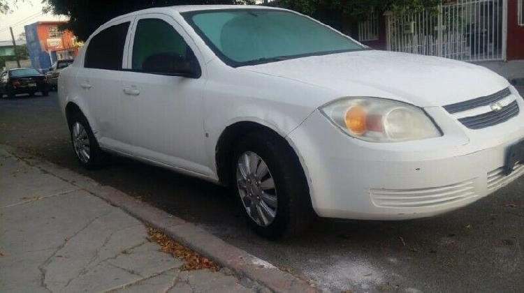 Chevrolet cobalt 06