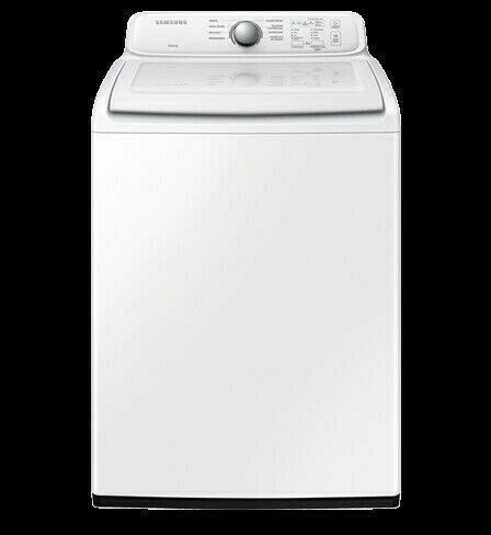 Reparacion, mantenimiento e instalación de lavadoras y