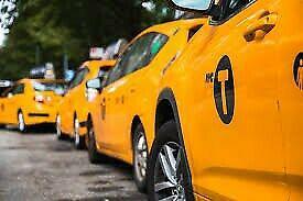 Taxis latinos dallas fortworth área 972 877 7006