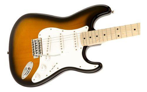 Guitarra eléctrica squier affinity stratocaster 0310603503